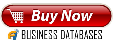 Buy Business Databases